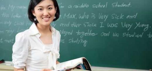 刘黎平:史记《教师节赋》 附习近平写给老师的五封信