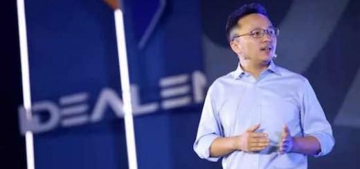 李瀛寰:抱团死or抱团活?中国VR企业是时候谈谈开源了