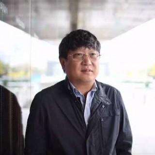 陈彤回归媒体任一点资讯及凤凰网联席总裁 他的离去,小米的flop
