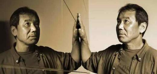 史记《村上春树与鲍勃传》2016年诺贝尔文学奖 ,颁给了音乐人