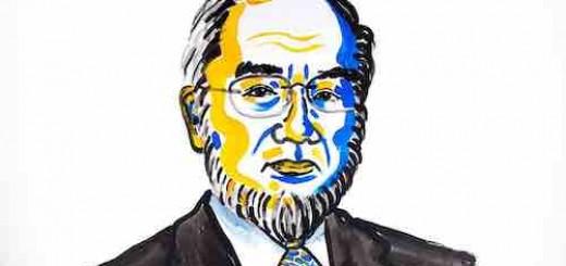 诺贝尔生理学或医学奖得主大隅良典的研究生涯及自噬作用是什么