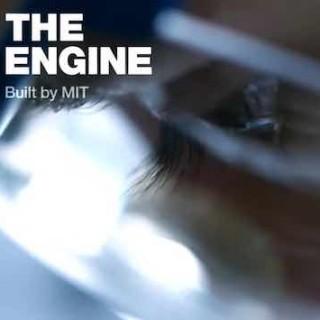麻省理工学院宣布创建The Engine,倾全校之力打破技术创业怪圈