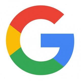 从Google的单代码库模式看Google工程的制度与文化