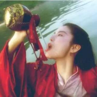 为什么那么多人喜欢《爱江山更爱美人》?为何歌红李丽芬不红?