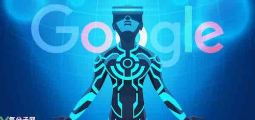 "Google公布首份""开源成绩单""盘点最受欢迎8大深度学习项目"