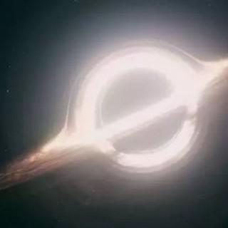 达闼科技黄晓庆:从《星际迷航》到奇点临近,在科幻中遇见科学