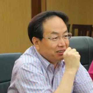 """广电总局副司长李建臣:读书会转型升级应实现六个""""突破"""""""