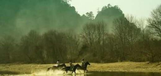六神磊磊:峨嵋灭绝师太的心里,也曾有过一个远方