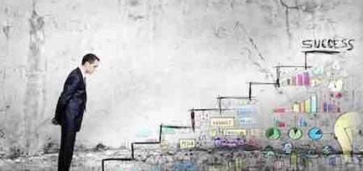 曹政:大公司背景的人创业困境 容易出现的误区和盲点都有什么