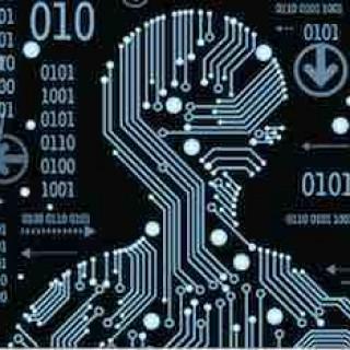 曹政:推荐算法,机器学习,会将我们带向何方?