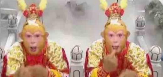 刘黎平:西游记真假美猴王背后的人事阴谋