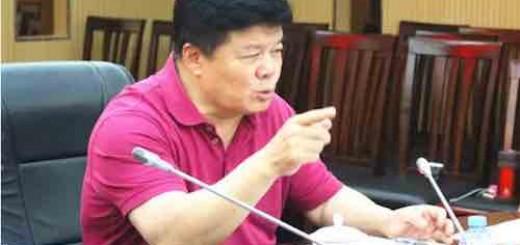 韬奋基金会理事长聂震宁:研究阅读学,共倡全民阅读