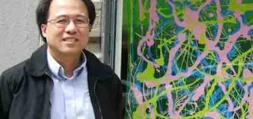 美国麻省理工学院教授文小刚:创新的定义就是树立自己的标准