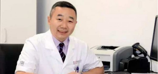人民解放军总医院针灸专家王晓辉:一支银针悬壶济世