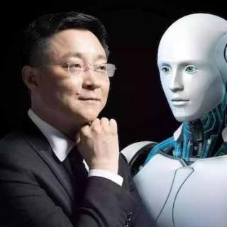 江涛、翟吉博为你解读讯飞语音输入法、科大讯飞背后的故事