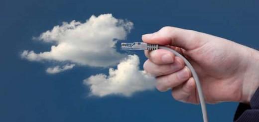 keso:应对网盘纷纷关张的正确姿势,使用Google云存储吧