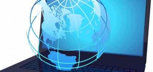 政府、企业网络舆情危机监控处置建议总结,舆情应对的正确姿势