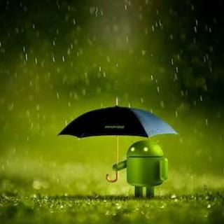 解读Google开发者大会:你真的了解Android吗?网络技术面面谈