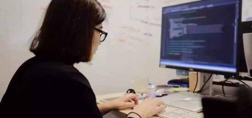 硅谷Airbnb资深女程序员朱赟的编程之路,从汇编到C++、Java