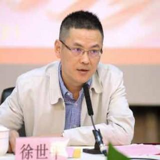 东方网总裁徐世平因微信被封致马化腾的公开信 围观群众纷纷表态