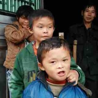 小马云范小勤爆红:大企业如何介入社会舆情,别让爱心毁了他