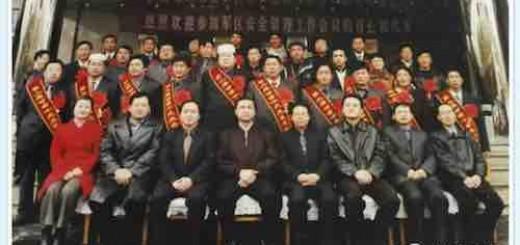 共青团甘肃省原宣传部部长王敬红:一位团干部的转岗感言