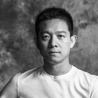 李瀛寰:贾跃亭带领下乐视所引发的互联网电视行业启示录