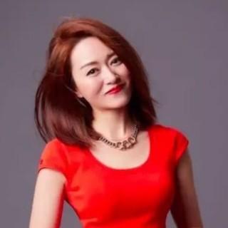 张婷杰的当红辣子鸡:美女做脱口秀挑逗投资人和创业者 估值过亿