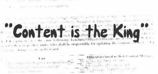 42章经创始人曲凯:一个投资人为什么投身内容创业?