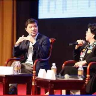 李彦宏:当前医疗领域的瓶颈是数据而非技术 百度医疗科技大事记