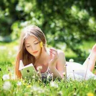 文化历史学者李强:读书,一生的优雅 腹有诗书人自华