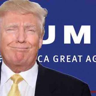 特朗普的选战营销策略——2016美国总统大选,希拉里为何输?