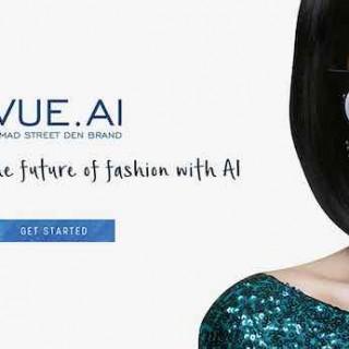 无需剁手,如何理智消费:AI教你网购的正确打开方式