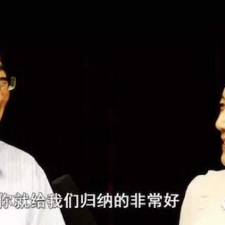王甬平访中科院老科学家科普演讲团副团长徐德诗 科普的意义是?