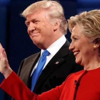 MogIA,DeepHuge,Watson:AI预测美国总统大选有理有据有底气