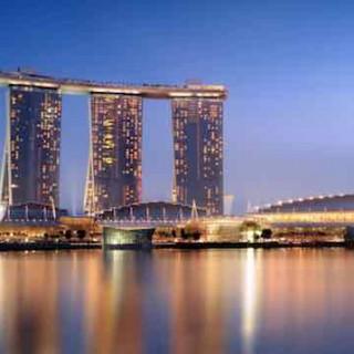 从新加坡谈政策和管理:居者有其屋、限车及道路收费政策...