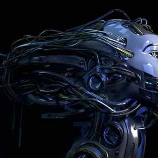 国际VR与AR博览会&国际智能科技与智慧生活峰会将在厦门召开