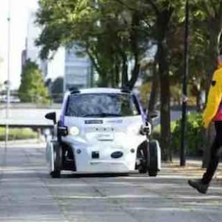 告别老司机,驶向新未来:无人车正在掀起一场交通革命