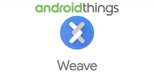 谷歌物联网系统Android Things揭开面纱|宣布Firebase for Unity