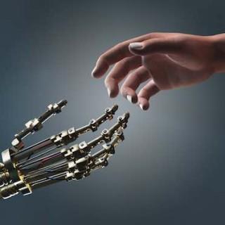 英特尔与英伟达的AI芯片争霸战一触即发,京东给出了一个选择