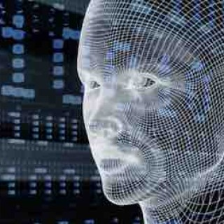 周志华包揽AI领域会士大满贯|2017 ACM、AAAI、IEEE华人名单