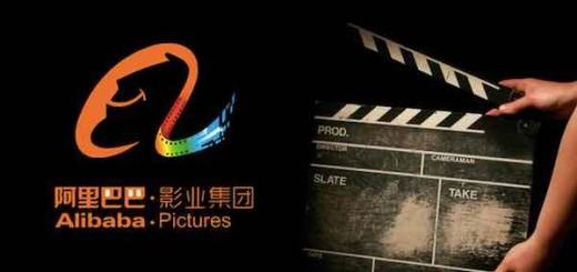 优酷会员超3千万,俞永福带领阿里大文娱生态爆发还能带来什么?