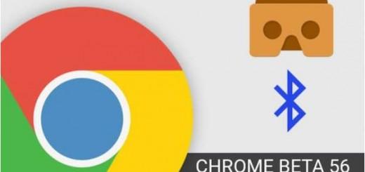 谷歌浏览器Chrome 56 Beta新特性|Android Wear 2.0中国版发布