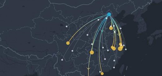 新指标、新角度,搜索引擎百度通过网络数据聚焦中国经济