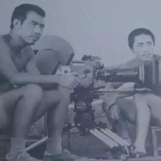 吐槽长城:不如说是对张艺谋 冯小刚 陈凯歌等一批老导演的失望