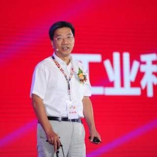 怀进鹏任天津市委副书记 | 盘点学者型官员,在职高官共有5名院士