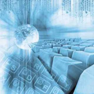 keso:互联网 O2O 网红 直播 金融科技...下半场,开始了吗?