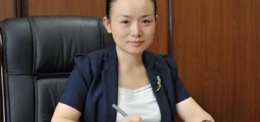 湖南省70后美女厅长李晖任永州市委书记 ,善用媒体拥抱互联网