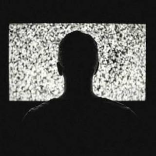 霍炬:媒体的底线可以有多低|和界面新闻记者林嘉文的那些事
