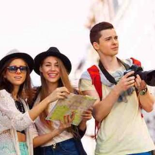 2016年度旅游舆情盘点,游客素质已关乎国家形象